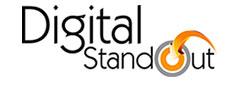 Digitalstandout