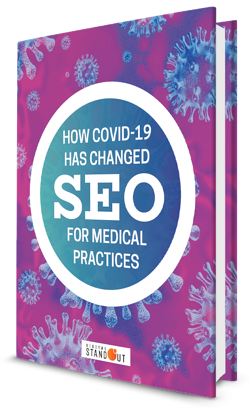 how-covid-changed-seo-ebook-graphic