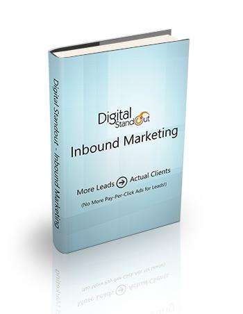 Inbound_Marketing_01_350