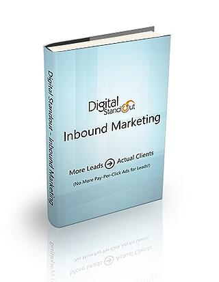 Inbound_Marketing_01_350.jpg
