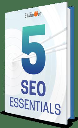 5-seo-essentials-ebook
