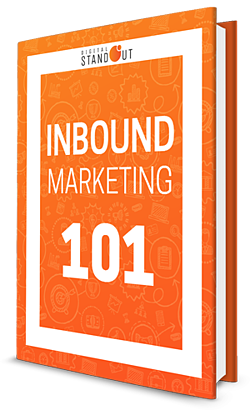 inbound-marketing-101-ebook-graphic